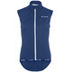 VAUDE Air II Vest Women sailor blue
